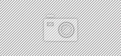 Bild Gray lines background. Vector illustration