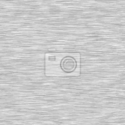 Bild Gray Marl Heather Triblend Melange Seamless Repeat Vector Pattern Swatch.  Kit t-shirt fabric texture.