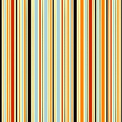 Bild Grunge-Muster. Vintage gestreiften Hintergrund.