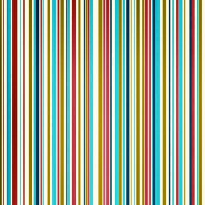 Bild Grunge-Muster. Vintage gestreiften Hintergrund. Retro Streifenmuster. Nahtlose Streifen-Muster im Retro-Stil.