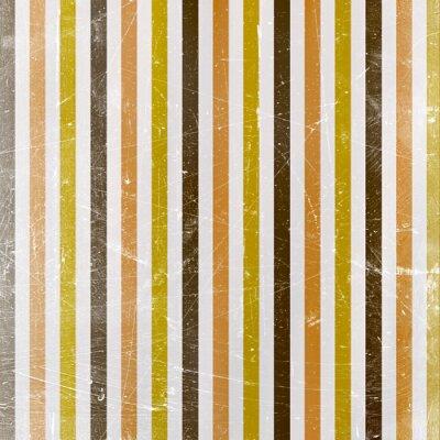 Bild Grunge pattern. Vintage striped background.