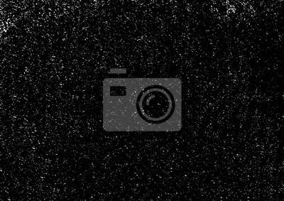 Grunge Camera Vector : Grunge schwarz weiß urban vector texture overlay. dunkler