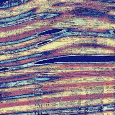 Bild Grunge-Textur