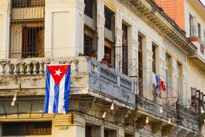 Bild Habana Centro