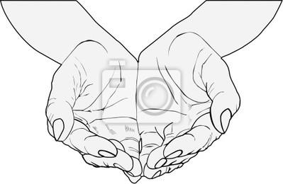 Bild Hände