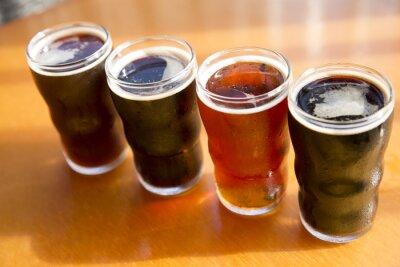 Bild Handgemachtes Bier