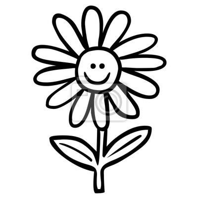 Ungewöhnlich Blume Weiß Und Schwarz Galerie - Kleider und Blumen ...