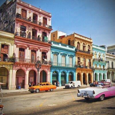 Bild Havanna, Kuba