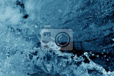 Bild Heilwasser