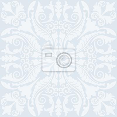 Bild hellblauen Hintergrund