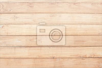Bild hellbraunes Holz Hintergrund