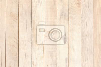 Helle Holz Textur Der Abstrakten Hintergrund Leinwandbilder Bilder