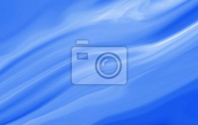 Bild Heller Hintergrund