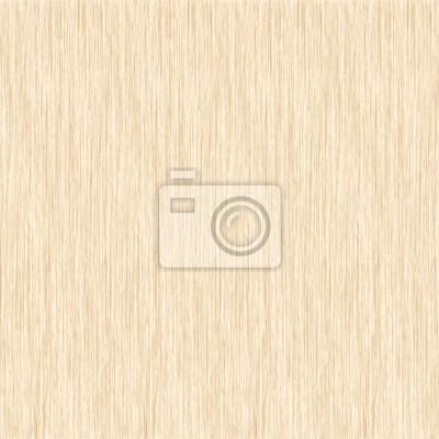 Helles Holz Hintergrund Leinwandbilder Bilder Schnittholz Planke