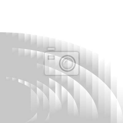 Hintergrund für verschiedene abstrakte Themen