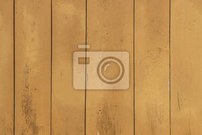 Hintergrund Helles Holz Leinwandbilder Bilder Abgenutzt