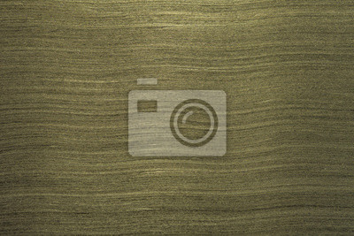 Bild Hintergrund Oder Hintergrund Aus Holz. Ebenholz Baum.
