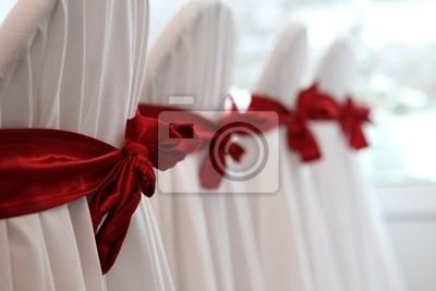 Bild Hochzeit