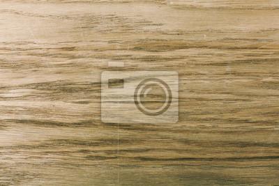 Holz Eiche Textur Naturliche Boden Leinwandbilder Bilder Laminat
