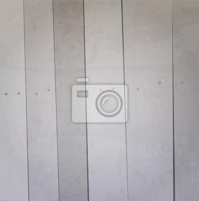 Bild Holz Hintergrund