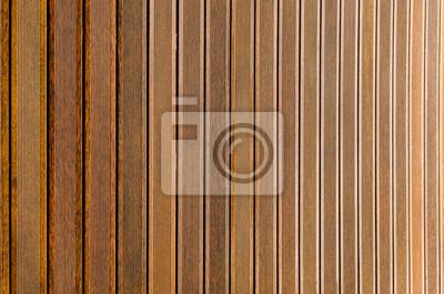 Holz Streifen Textur Auf Dekorative Oberflache Boden Leinwandbilder