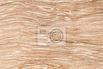Holz Struktur holz struktur leinwandbilder bilder vom wetter angegriffen