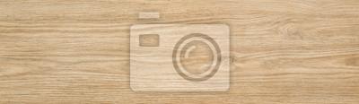Bild Holz Textur Hintergrund
