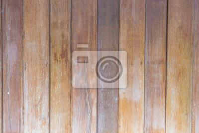 Holz Wandbeschaffenheit