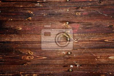 Fußboden Aus Holzdielen ~ Holzdielen selbst