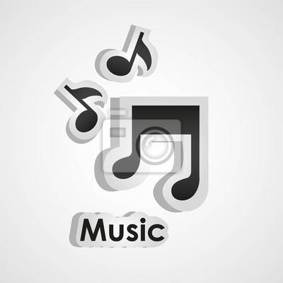 Ikonen der Musik