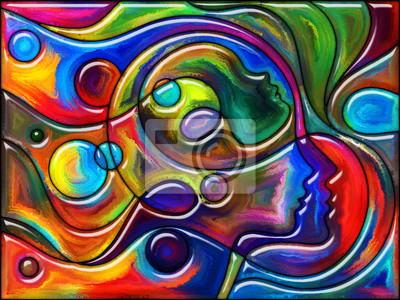 Illusionen des Selbst