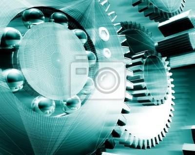 Industrie-5