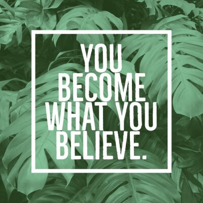 Bild Inspirierend motivierend Zitat