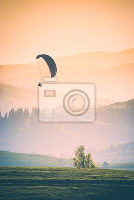 Instagram-Stilisierung
