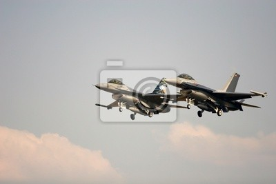 International Air Show 2007 (Kecskemet, Ungarn)