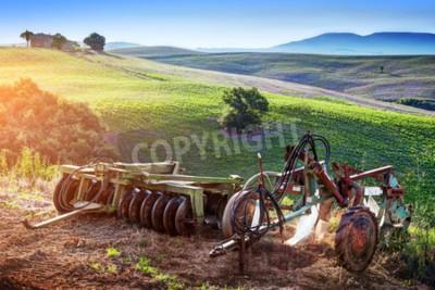 Bild Italien