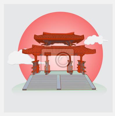 Bild Japan