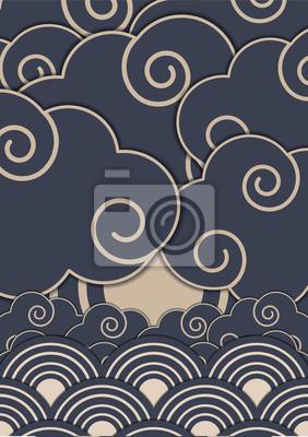 Die Strickmusterbibel 260 Japanische Muster 1