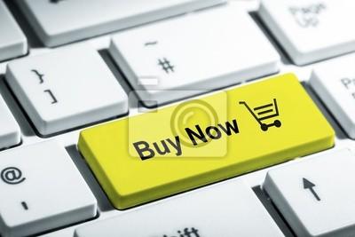 Jetzt Kaufen!