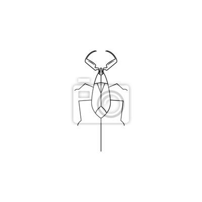 Kafer Symbol Insektenwelt Elemente Symbol Premium Qualitat