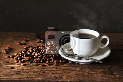 Bild Kaffee