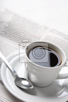 Bild Kaffee, News