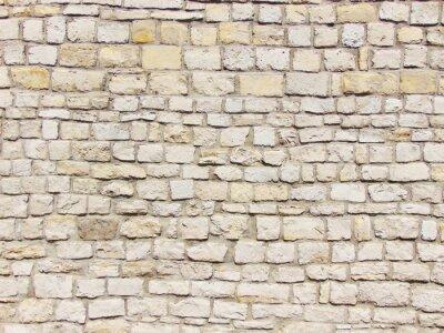 Bild kamienny mur