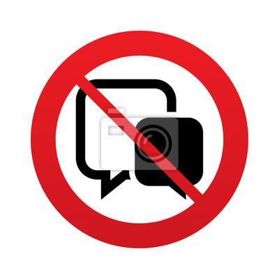 Chat zeichen bilder für Zeichen zum