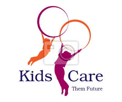 Bild Kindersorgfalt Logo