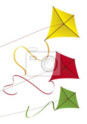 Kite- X3_Ligne