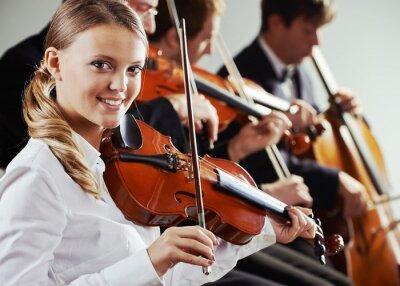 Bild Klassische Musik
