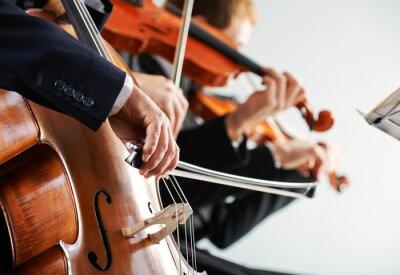 Bild Klassische Musik: Konzert