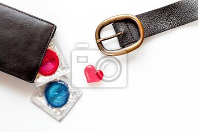 wie sicher ist ein kondom