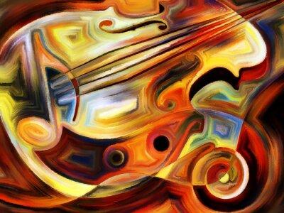 Konzeptionelle Musik